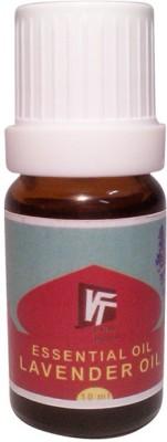 Vt Exim India India Lavender Oil
