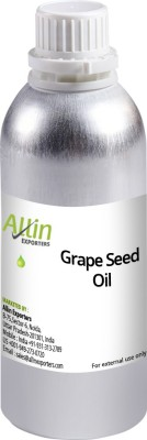 Allin Exporters Grape Seed Oil
