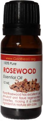 God Bless U EO-ROSEWOOD-10ML