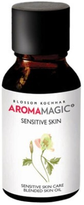 Aroma Magic Sensitive Skin Oil