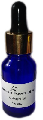 Ancient Healer Malkagni Essential Oil