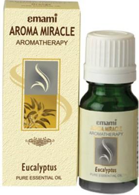 Emami Aroma Eucalyptus Essential Oil