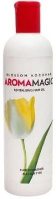 Aroma Magic Revitalizing hair Oil, 220ml