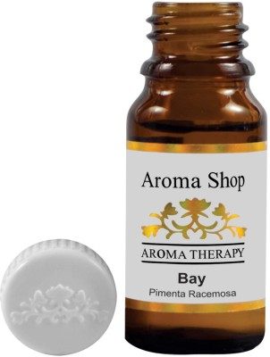 Rk's Aroma Bay Essential Oil
