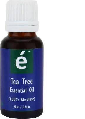 EssenPure Tea Tree Essential Oil 20ml