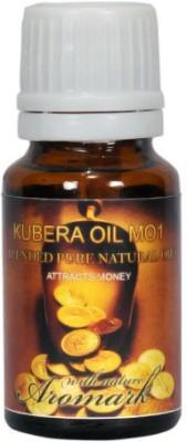 Aromark Kubera Oil