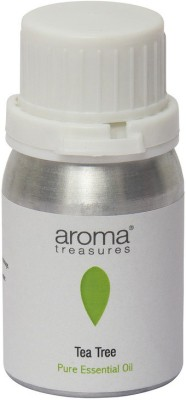 Aroma Treasures Tea Tree Oil 50 ml