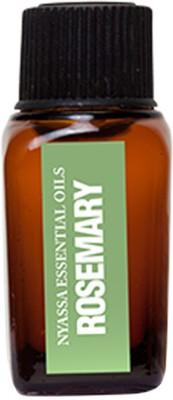 Nyassa Rosemary Essential Oil