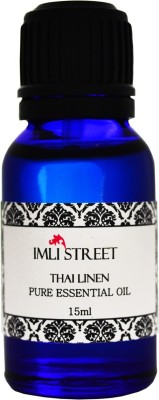Imli Street Thai Linen Essential Oil