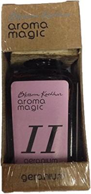 Aroma Magic Geranium Oil