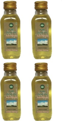 EKiN Pure Olive Oil Bottles