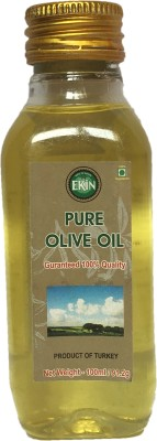 EKiN Pure Olive Oil Bottle(100 ml)