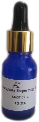 Ancient Healer Mastic Essential Oil