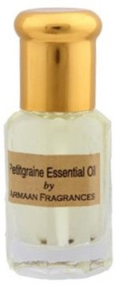 Armaan Petitgraine Pure Essential Oil