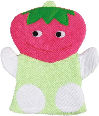 Panache Cartoon Bath Glove