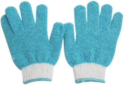 Haoda Bath Gloves