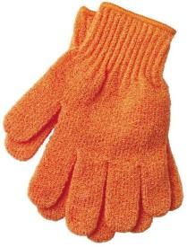 OMRD Gloves set of 2
