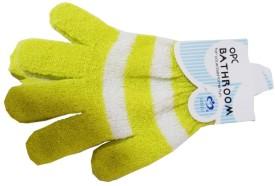 OPC Accessories Shower Gloves