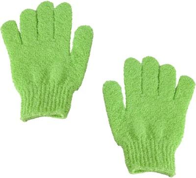 Rivoli Green