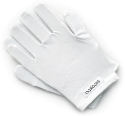 Basicare Hydro Moisturizing Gloves,