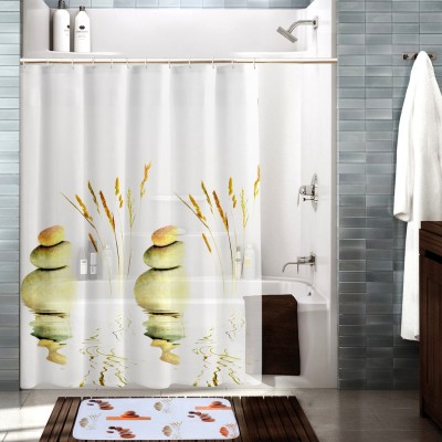 Cortina Bath Linen Set