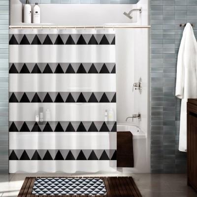 Cortina Bath Linen Set
