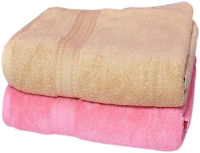 Earthrosystem 2 Piece Bath Linen Set