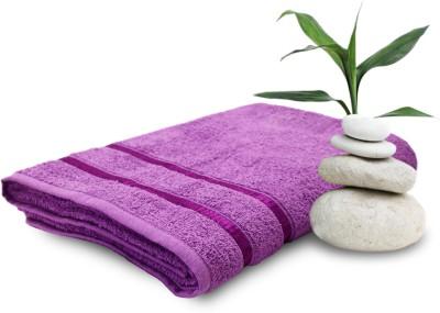 Queen Cotton Cotton Bath Towel