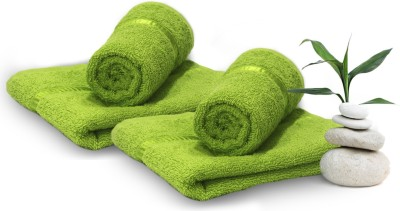 Story @ Home 4 Piece Cotton Bath Linen Set