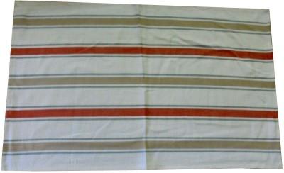Tidy 1 Piece Cotton Bath Linen Set