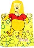 Bombay Dyeing Yellow XXS Bath Robe (Bath...