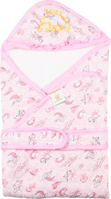 Ole Baby Pink Large Bath Robe