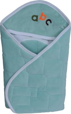 Quick Dry Multicolor Medium Bath Robe