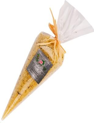Manufaktura Carlsbad Precious Herbs & Verbena Body Salts(200 g)