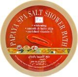 Yoko Papaya Spa Salt Shower Bath (Made I...