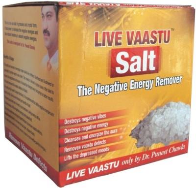 Live vaastu Live vaastu salt