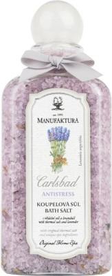 Manufaktura Carlsbad Mineral Springs Lavender Bath Salts(355 g)