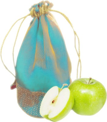 Fontura Green Apple Bath Salt
