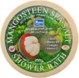 Yoko Mangosteen Spa Salt Shower Bath (25...