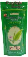 Argussy Green Tea Whitening Spa Salt (Imported)(300 g)