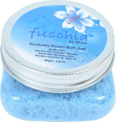 Fuschia BlueberryBloom-50g(50 g)
