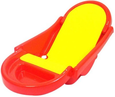 mum mee fun tub baby bath seat available at flipkart for. Black Bedroom Furniture Sets. Home Design Ideas