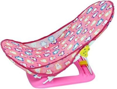 HONEY BEE BATHER Baby Bath Seat(Pink)
