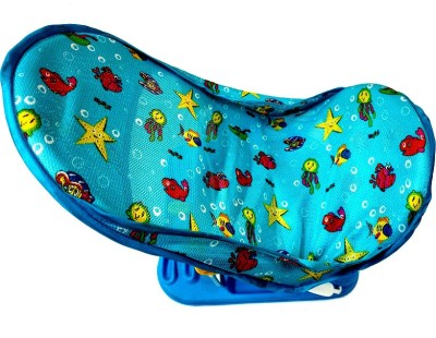 CANDY STORE Candy Bather Baby Bath Seat
