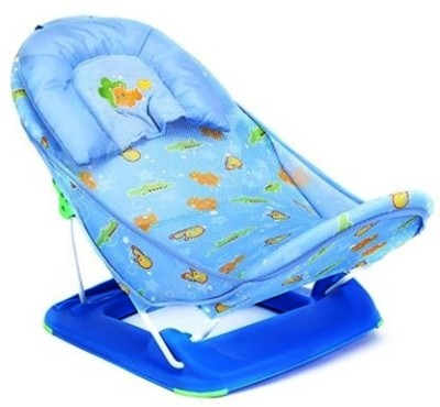 Jaibros Bather Baby Bath Seat
