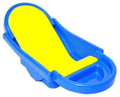 CP Bigbasket Bathing Baby Bath Seat
