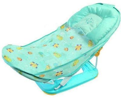 Mastela Super Comfort Baby Bath Seat