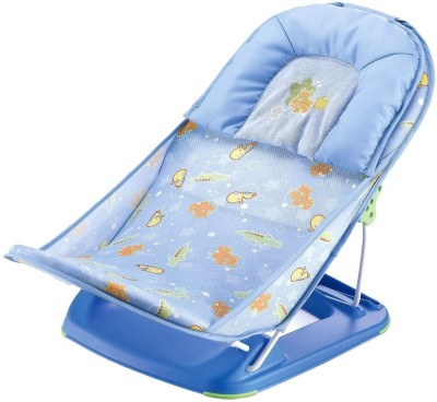Mastela Baby Bather Baby Bath Seat