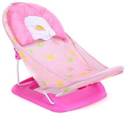 Mastela Bather Baby Bath Seat