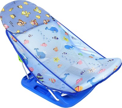 Tomafo BATHER Baby Bath Seat